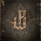 Powerwolf - Amen & Attack (CDS)