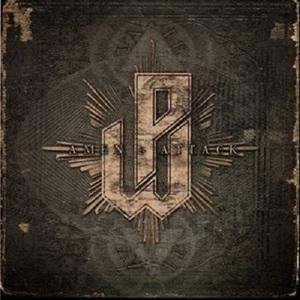 Amen & Attack (CDS)