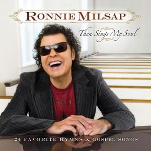 Then Sings My Soul CD2