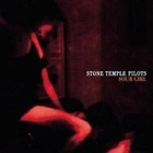 Stone Temple Pilots - Sour Girl (CDS)