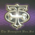 The Boneyard Box Set CD3