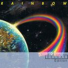 Rainbow - Down To Earth (Deluxe Edition) CD1