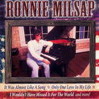 Ronnie Milsap - All American Country