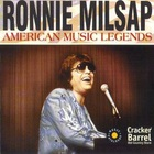 Ronnie Milsap - American Music Legends