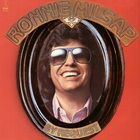 Ronnie Milsap - By Request (Vinyl)