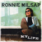 Ronnie Milsap - My Life