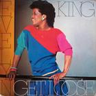 "Evelyn ""Champagne"" King - Get Loose (Vinyl)"