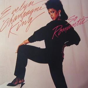 So Romantic (Vinyl)