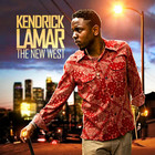Kendrick Lamar - The New West