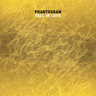 Phantogram - Fall In Love (CDS)