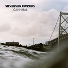 Silversun Pickups - Cannibal (CDS)