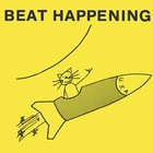 Beat Happening (Reissued 2000)