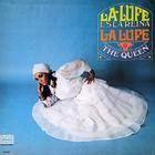 La Lupe Es La Reina (The Queen) (Vinyl)