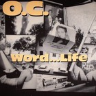Word...Life (Reissued 2007)