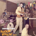 Rockin' Rollin Vol. 2 (Vinyl)