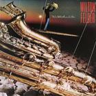 Wilton Felder - We All Have A Star (Vinyl)