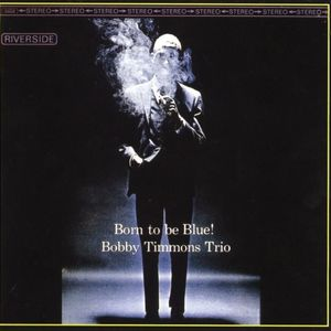 Born To Be Blue (Vinyl)