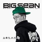 Big Sean - Uknowbigsean