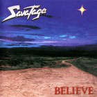 Savatage - Believe