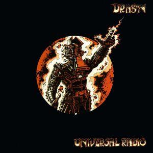 Universal Radio (Vinyl)
