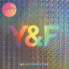 Hillsong - We Are Young And Free