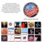 Manfred Mann's Earth Band - 40Th Anniversary (The Roaring Silence) CD8