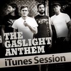 The Gaslight Anthem - Itunes Session