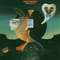 Nick Drake - Pink Moon (Tuck Box) CD3