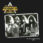 Stryper - The Roxx Regime Demos