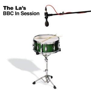 BBC In Session