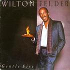 Wilton Felder - Gentle Fire (Vinyl)