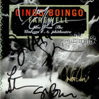 Oingo Boingo - Farewell (Live) CD1