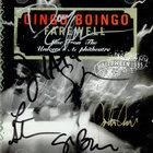 Oingo Boingo - Farewell (Live) CD2