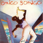 Oingo Boingo - Good For Your Soul (Vinyl)