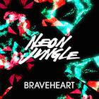 Brave Heart (CDS)