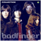 Badfinger - Collection CD3