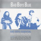 Bad Boys Essential (Extended & Instrumental) CD2