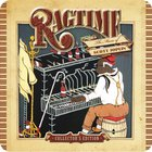 Ragtime: The Music Of Scott Joplin CD1