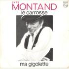 Le Carrosse & Ma Gigolette (Vinyl)