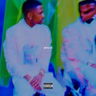 Big Sean - Switch Up (Feat. Common) (CDS)