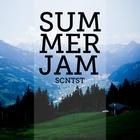 Summer Jam (EP)