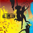 All Time Low - So Wrong, It's Right (Deluxe Edition)