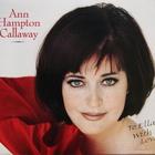 Ann Hampton Callaway - To Ella With Love