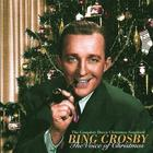 Bing Crosby - The Voice Of Christmas CD1