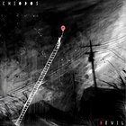 Chiodos - Ole Fishlips Is Dead Now (CDS)