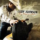 Cody Johnson - Six Strings One Dream