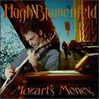 Mozart's Money