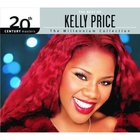 The Best Of Kelly Price: 20Th Century Masters - Millennium Collection