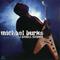 Michael Burks - I Smell Smoke