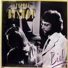 Stephen Bishop - Bish (Vinyl)